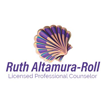 Ruth Altamura-Roll logo