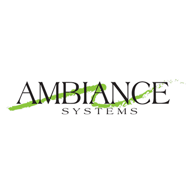 Ambiance Systems logo