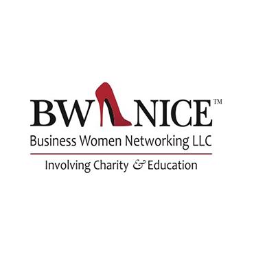BW NICE logo