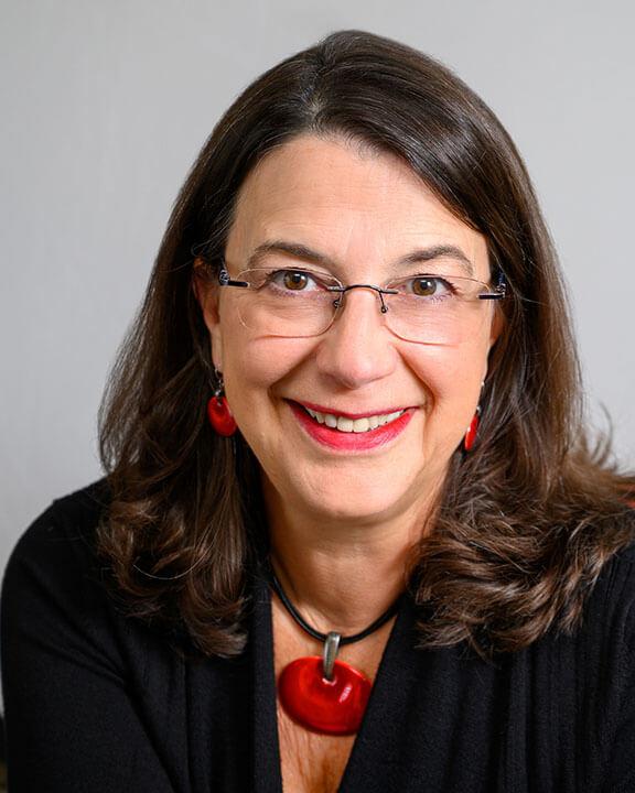 Felicia Lucco