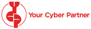 Your Cyber Partner logo