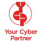 Your Cyber Partner Logo